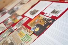 OSP KSRG Lubomierz - Izba Tradycji Pożarniczych  (5)