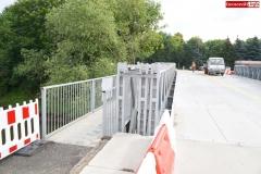 Otwarcie mostu zastępczego w Lwówku Śląśkim  (7)