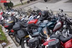 Otwarcie sezonu motocyklowego 2019 02