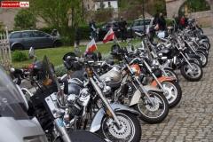 Otwarcie sezonu motocyklowego 2019 04