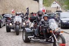 Otwarcie sezonu motocyklowego 2019 14