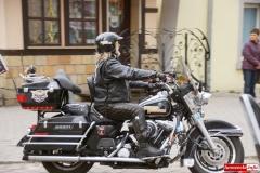 Otwarcie sezonu motocyklowego 2019 19
