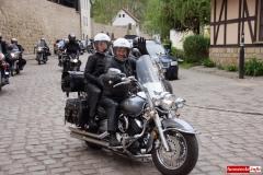 Otwarcie sezonu motocyklowego 2019 20