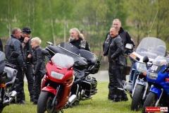 Otwarcie sezonu motocyklowego 2019 33