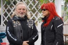 Otwarcie sezonu motocyklowego 2019 35