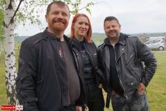 Otwarcie sezonu motocyklowego 2019 40