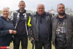 Otwarcie sezonu motocyklowego 2019 41