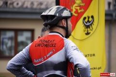 Otwarcie sezonu rowerowego 2019  01
