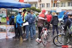Otwarcie sezonu rowerowego 2019  05