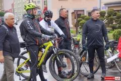 Otwarcie sezonu rowerowego 2019  06