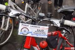 Otwarcie sezonu rowerowego 2019  14