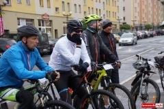 Otwarcie sezonu rowerowego 2019  15