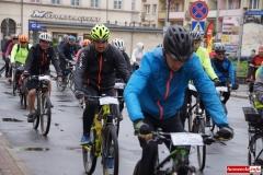 Otwarcie sezonu rowerowego 2019  17