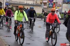 Otwarcie sezonu rowerowego 2019  18