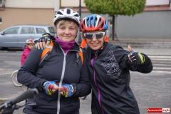 Otwarcie sezonu rowerowego 2019  21
