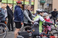 Otwarcie sezonu rowerowego 2019  23