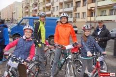 Otwarcie sezonu rowerowego 2019  24