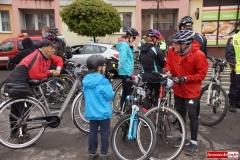 Otwarcie sezonu rowerowego 2019  25