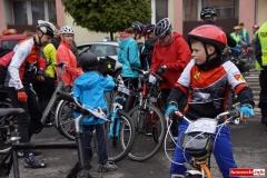 Otwarcie sezonu rowerowego 2019  26
