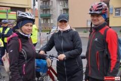 Otwarcie sezonu rowerowego 2019  27