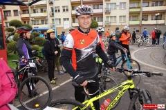 Otwarcie sezonu rowerowego 2019  30