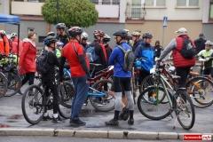 Otwarcie sezonu rowerowego 2019  31