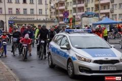 Otwarcie sezonu rowerowego 2019  35