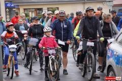 Otwarcie sezonu rowerowego 2019  36