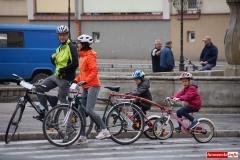 Otwarcie sezonu rowerowego 2019  37