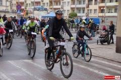 Otwarcie sezonu rowerowego 2019  38