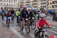 Otwarcie sezonu rowerowego 2019  39