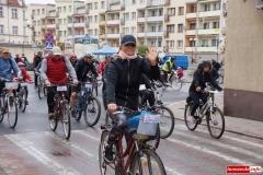 Otwarcie sezonu rowerowego 2019  40