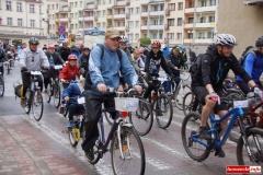 Otwarcie sezonu rowerowego 2019  41