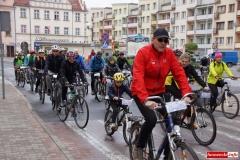 Otwarcie sezonu rowerowego 2019  44