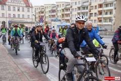 Otwarcie sezonu rowerowego 2019  45