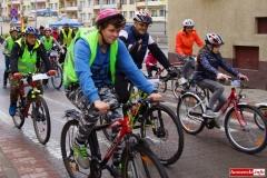 Otwarcie sezonu rowerowego 2019  46