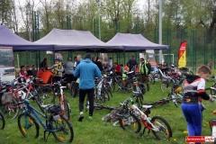 Otwarcie sezonu rowerowego 2019  70