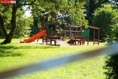 Plac zabaw w Sobocie  (3)