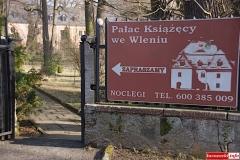 pamięci-dorothei-rohrbeck-wleń-pałac-książęcy-10