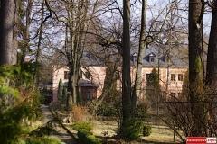 pamięci-dorothei-rohrbeck-wleń-pałac-książęcy-11
