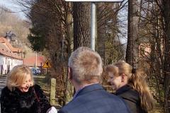 pamięci-dorothei-rohrbeck-wleń-pałac-książęcy-23