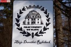 pamięci-dorothei-rohrbeck-wleń-pałac-książęcy-24