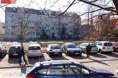Parking przy Słowackiego w Lwówku Śląskim 5