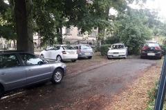 parkowanie trudna sprawa 1