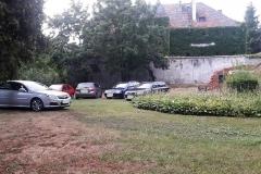 parkowanie trudna sprawa 2