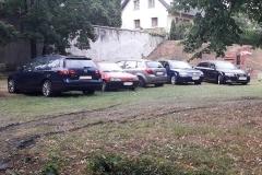 parkowanie trudna sprawa 3