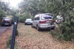 parkowanie trudna sprawa 4