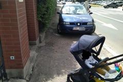 parkowanie trudna sprawa 7