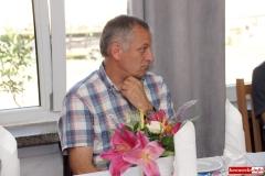 Remont internatu w ZSE-T w Rakowicach Wielkich 06