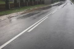 Podtopienia-w-Pasieczniku-4